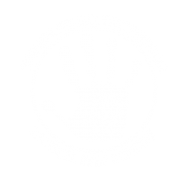 kravmaga-heidelberg-sinsheim-logo